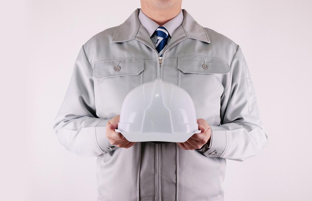 解体工事を検討するならプロに依頼するのが安心!